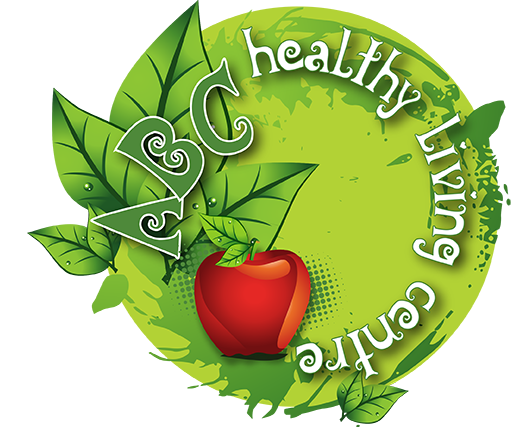 ABC Healthy Living Centre